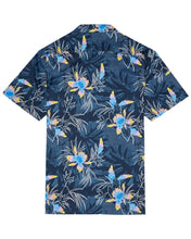 Load image into Gallery viewer, Sundays Floral Short Sleeve Top