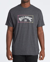 Load image into Gallery viewer, Billabong Arch Short Sleeve T-Shirt