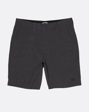 Load image into Gallery viewer, Billabong Crossfire Mid Walk Shorts