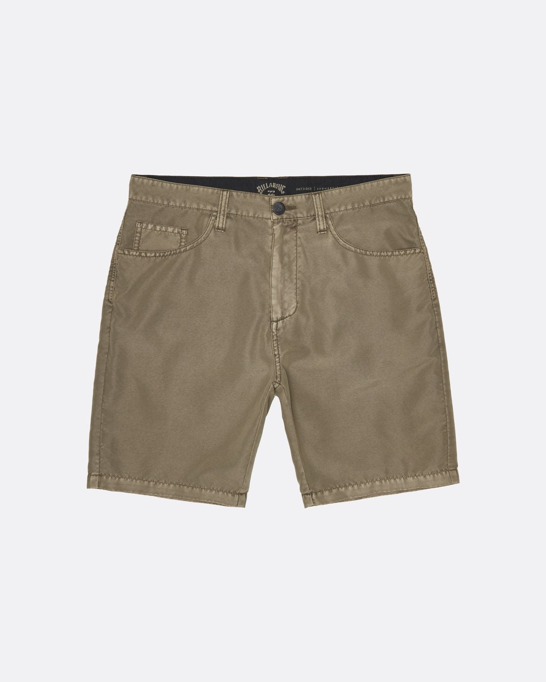 Billabong Outsider Submersible Shorts
