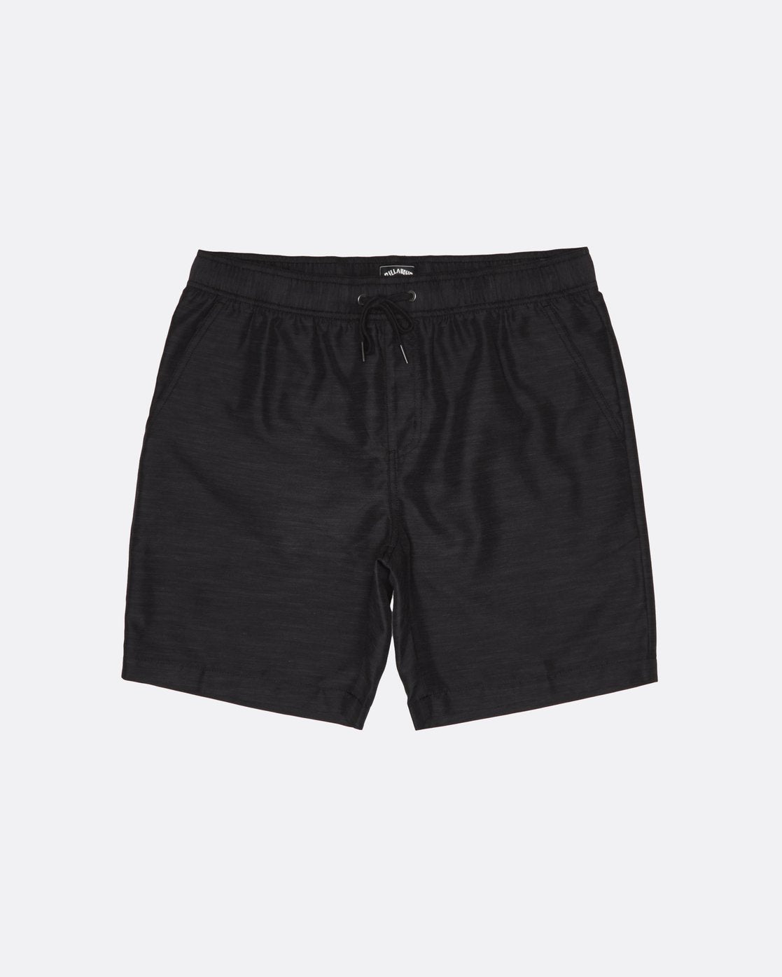 Billabong Larry Submersible Shorts