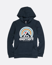 Load image into Gallery viewer, Element Sonata Boys Hoodie
