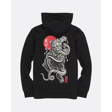 Load image into Gallery viewer, Tradition Boys Hoodie