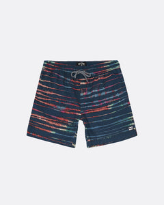 Billabong Sundays Boys Boardshorts