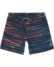Load image into Gallery viewer, Sundays Boys Boardshorts
