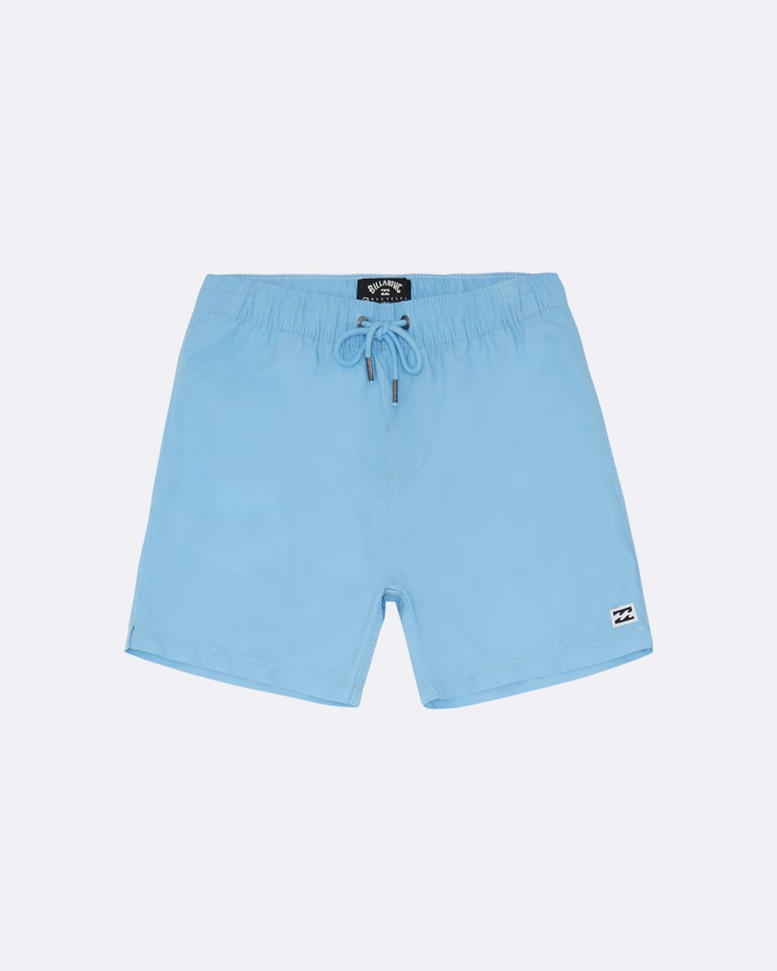 Billabong All Day Boy Boardshorts
