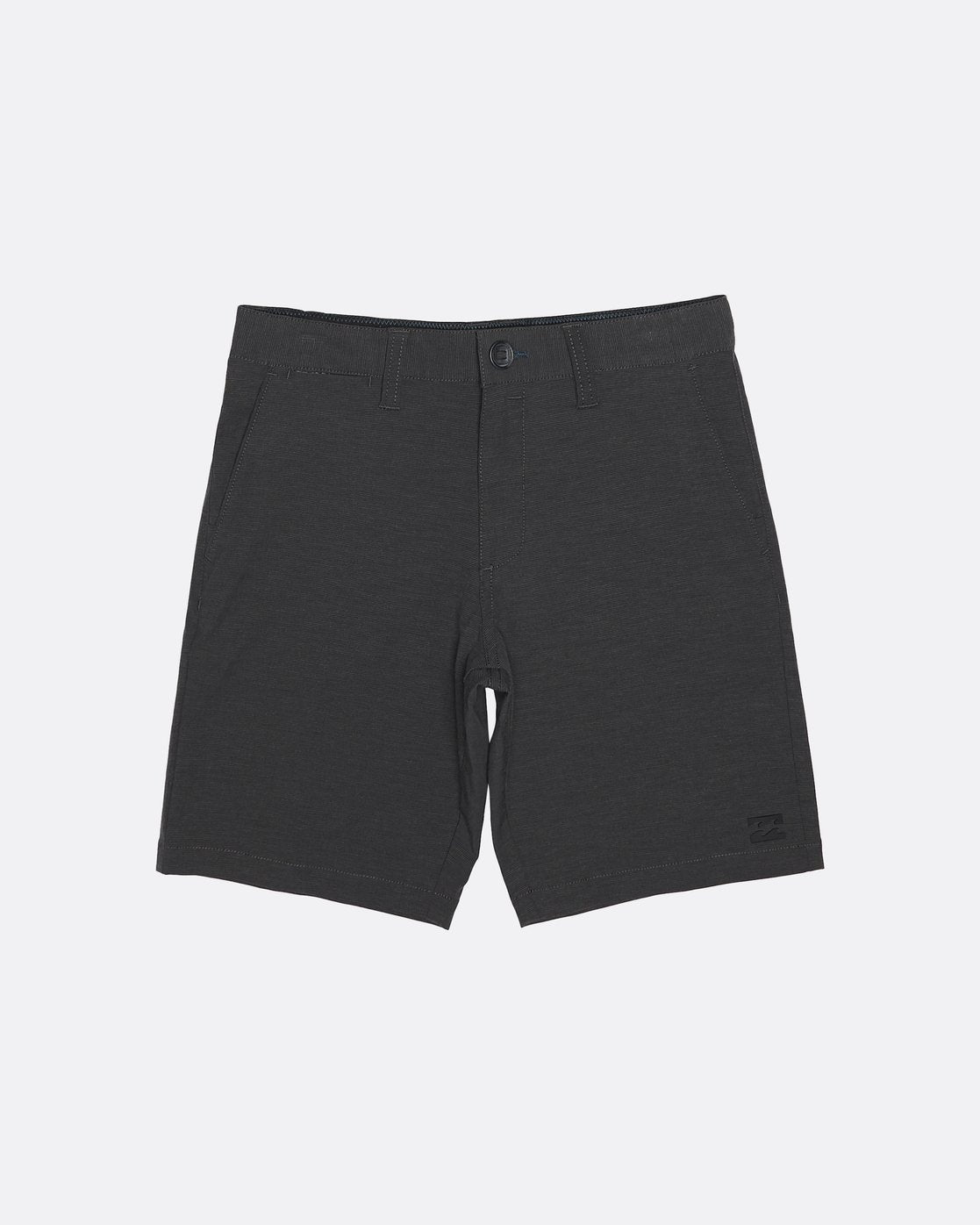 Billabong Crossfire Boys Submersible Shorts