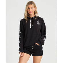 Load image into Gallery viewer, Vacation Days Hoodie