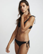 Load image into Gallery viewer, Billabong S.S Low Rider Swim Bottoms
