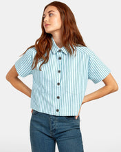 Load image into Gallery viewer, Jefferson Short Sleeve Shirt