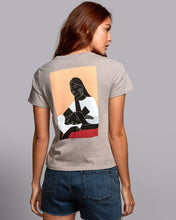 Load image into Gallery viewer, Rvca Olk Short Sleeve T-Shirt