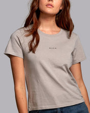 Load image into Gallery viewer, Olk Short Sleeve T-Shirt
