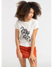 Load image into Gallery viewer, Benjamin Short Sleeve T-Shirt