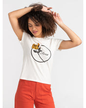 Load image into Gallery viewer, Thorns Short Sleeve T-Shirt