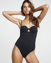 Load image into Gallery viewer, Billabong S.S Underwire One Piece