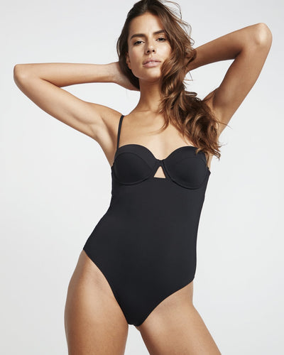 Billabong S.S Underwire One Piece