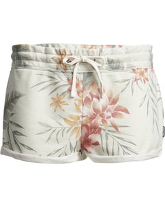 Summer Time Shorts