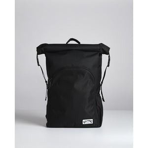Venture Pack Backpack