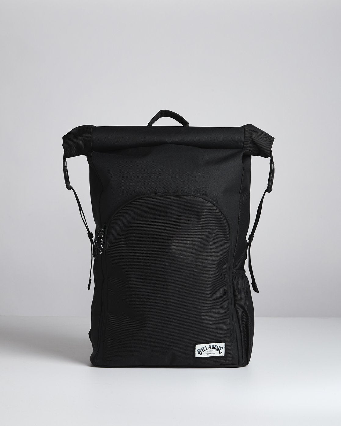 Billabong Venture Pack Backpack