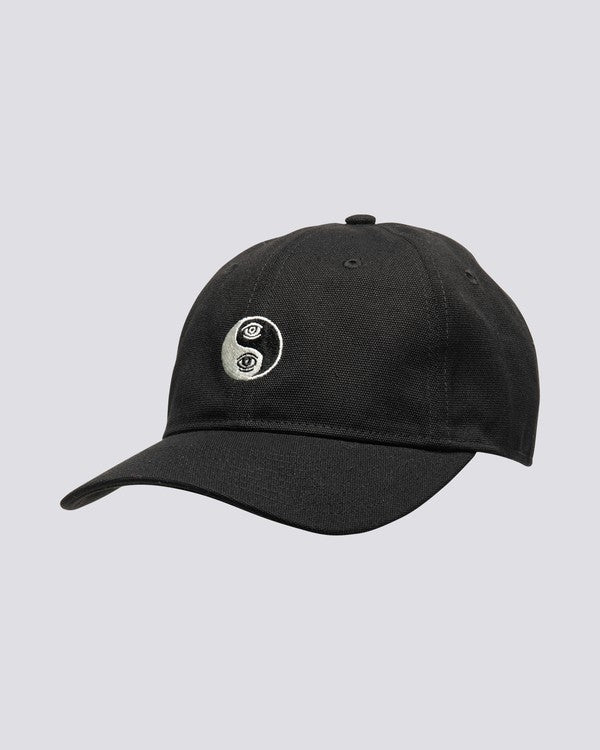 Timber Go East Fluky Dad Cap