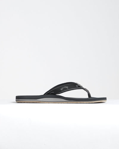 Billabong All Day Impact Woven Sandals