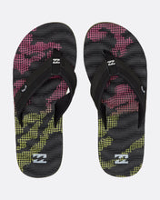 Load image into Gallery viewer, Billabong Dunes Resistance Shoe