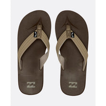 Load image into Gallery viewer, All Day Casual Sandals
