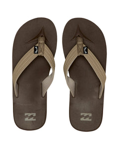 All Day Casual Sandals