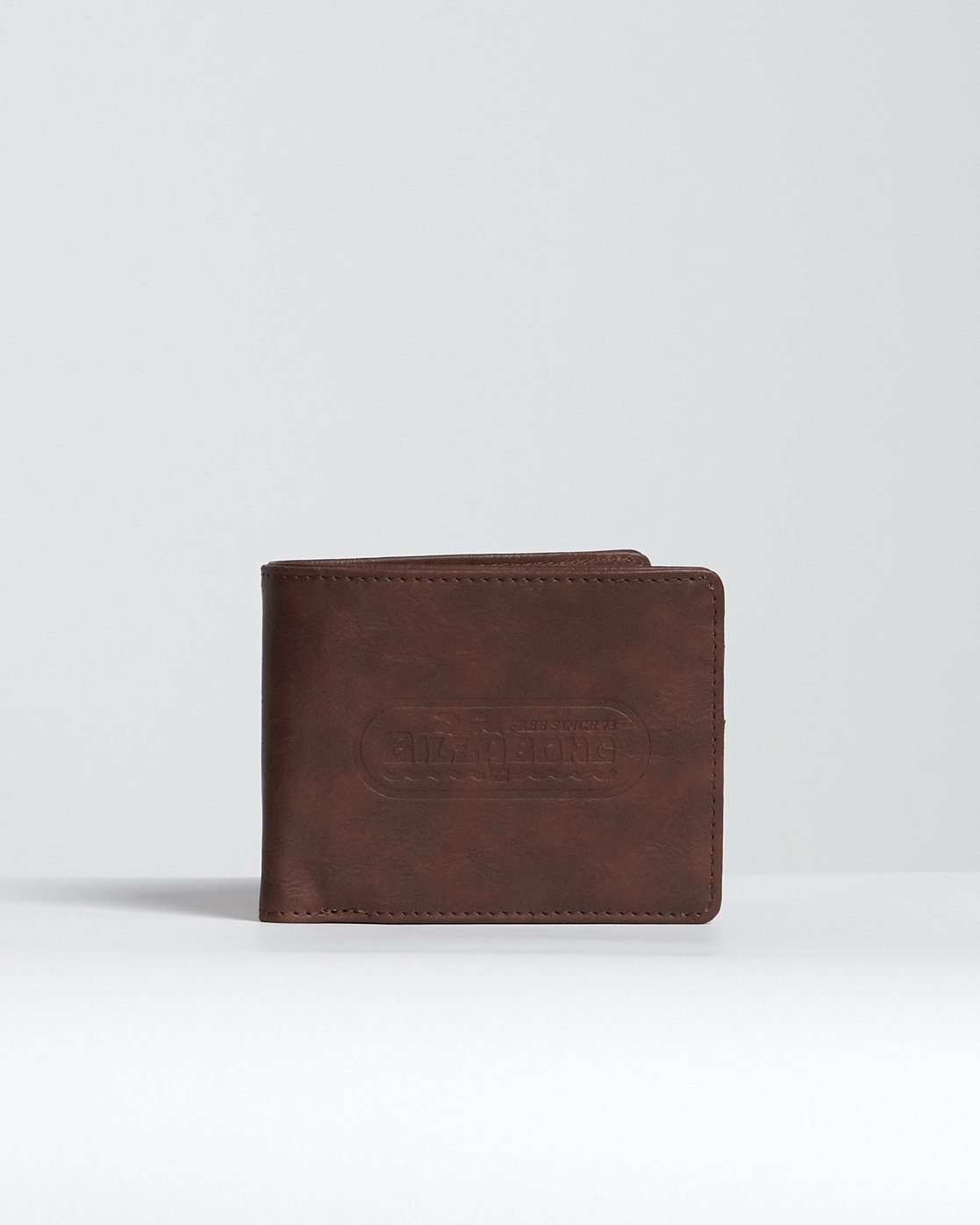 Billabong Walled PU Wallet
