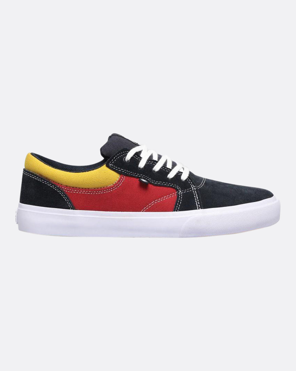 Wasso Skate Shoes