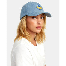 Load image into Gallery viewer, Staple Dad Hat