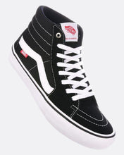 Load image into Gallery viewer, Sk8-Hi Pro