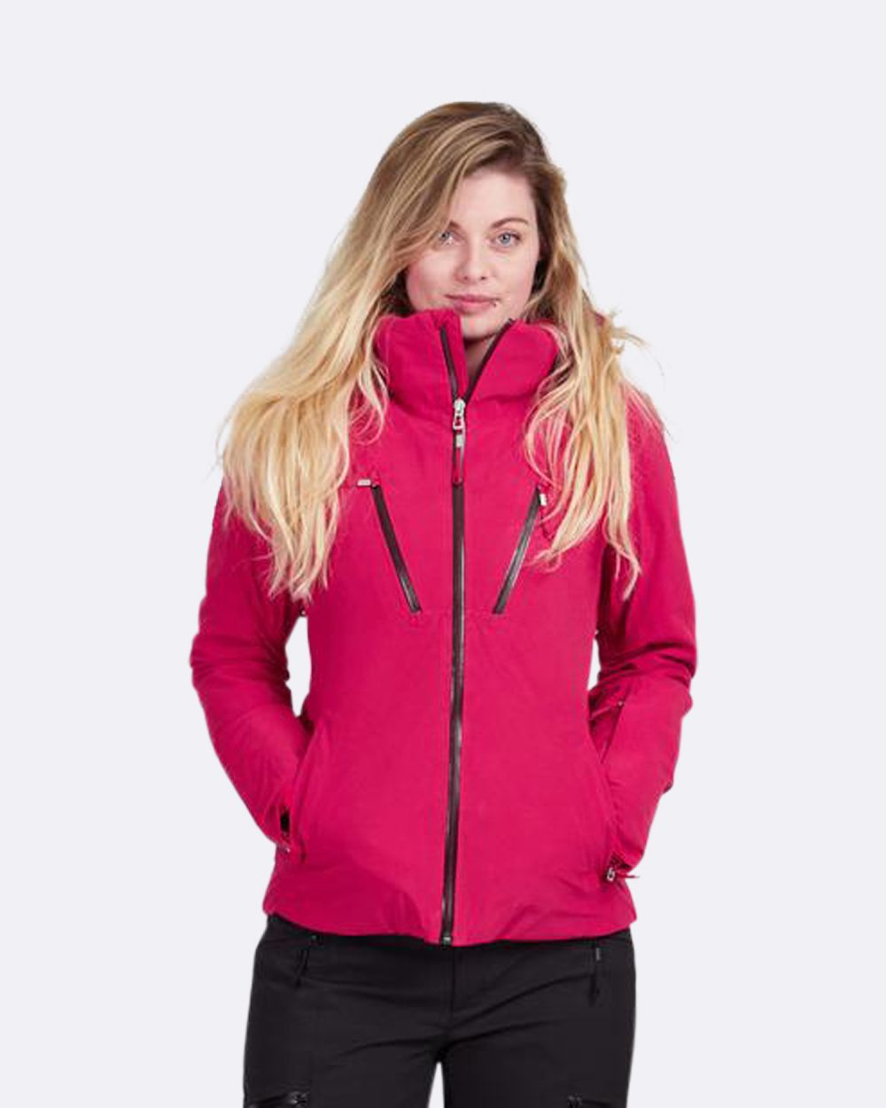 Apex Flex 2L Jacket