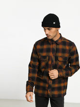 Load image into Gallery viewer, Wentworth Shadow Long Sleeve Shirt