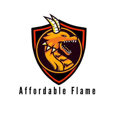 AffordableFlame