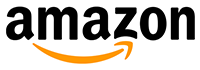 Amazon Company Logo