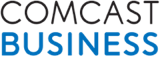 Comcast Company Logo