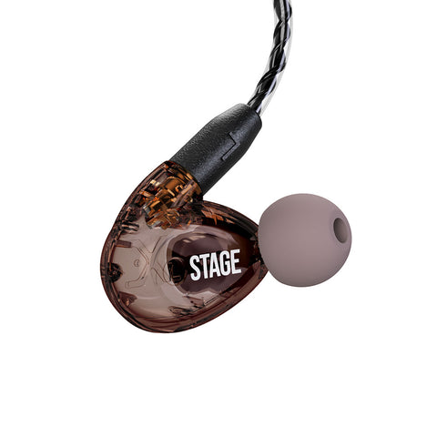 Fone In-Ear Xtreme Stage