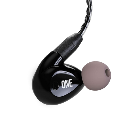 Fone In-Ear Xtreme One