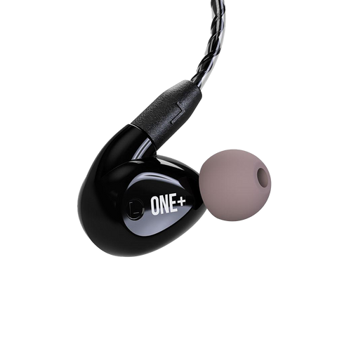 Fone In-Ear Xtreme One Plus
