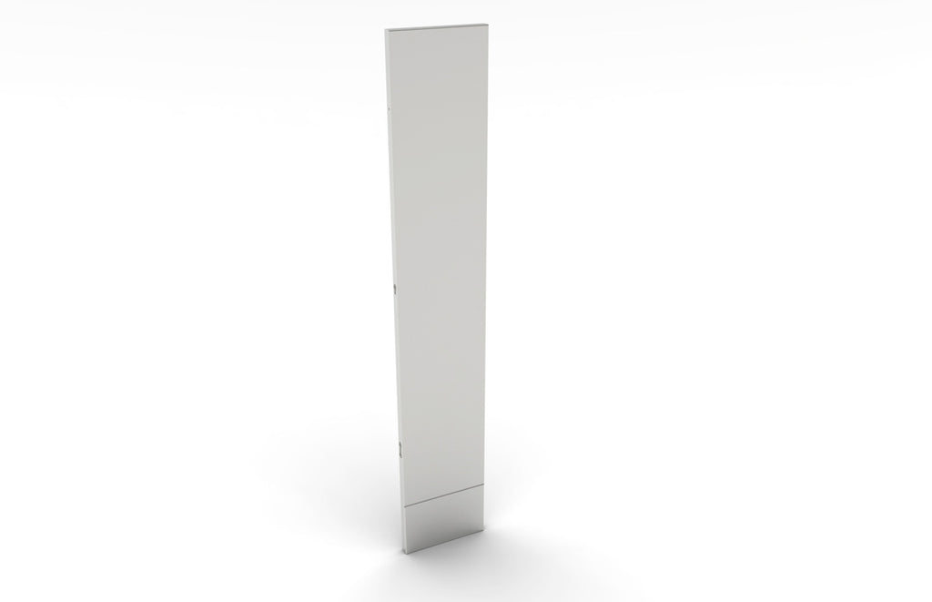 "6"" Spacer Panel for Cabinet Back"