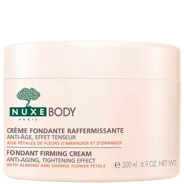 Crema Reafirmante Corporal Nuxe (200 ml) (Reacondicionado C)