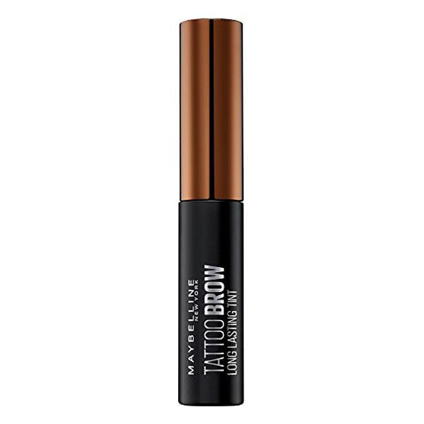 Tinte para Cejas Tattoo Brow Maybelline (4,6 ml) (Reacondicionado A+)