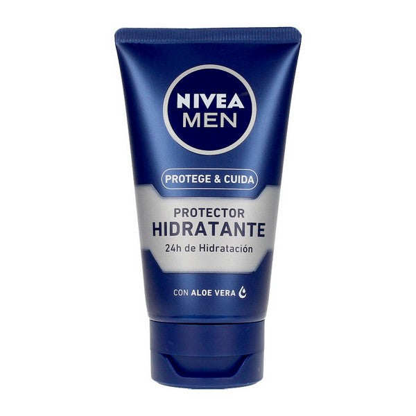 Crema Facial Nutritiva Men Originals Nivea (75 ml)