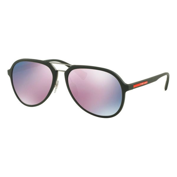 Gafas de Sol Unisex Prada PS05RS-TFZ5T0 (Ø 58 mm)