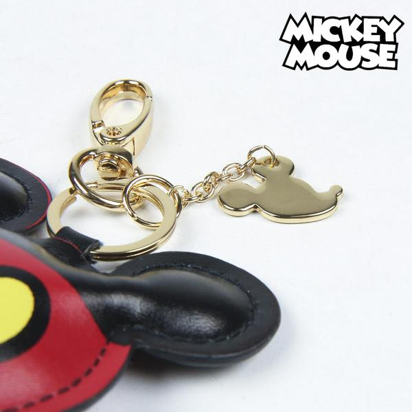 Llavero 3D Mickey Mouse 75223