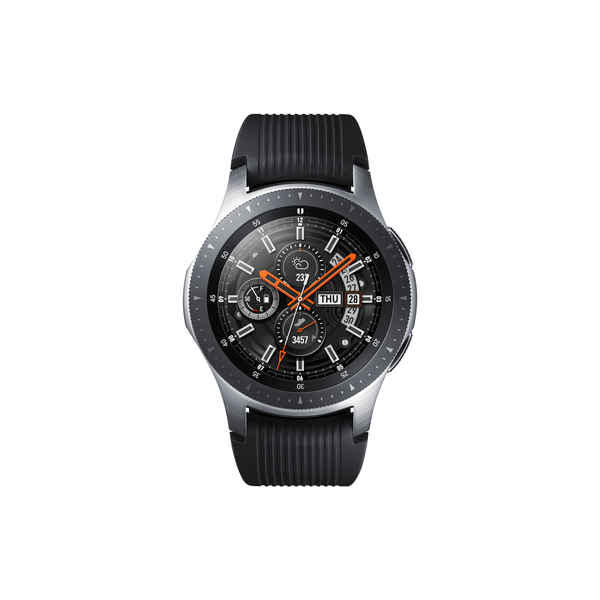 Smartwatch Samsung Galaxy Watch s4 (Reacondicionado D)
