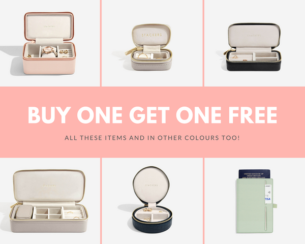 beautifully imperfect market - buy one get one free promotion stackers singapore