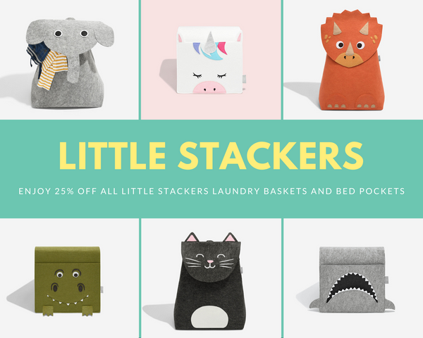 beautifully imperfect market - little stackers 25% off promotion stackers singapore