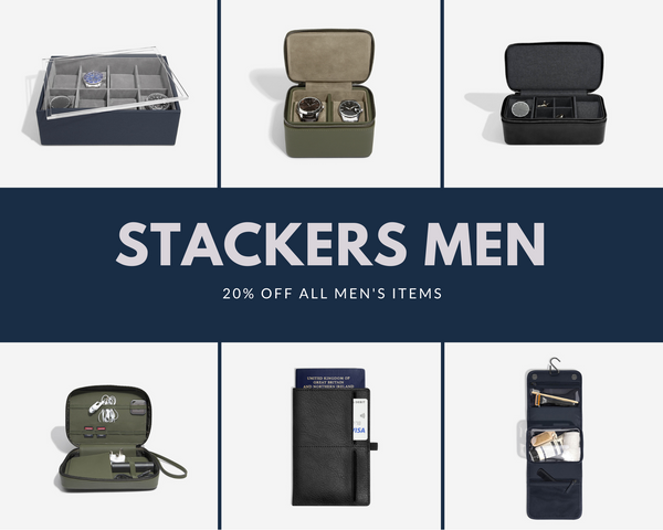 beautifully imperfect market - stackers men 20% off promotion stackers singapore